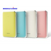 Portable Power Banks (13)