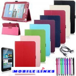 Samsung Tab Cases