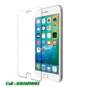 Tempered Glass (8)