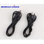 V3 USB Data Cable for Game Consoles and Navigators
