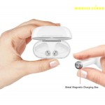 i9s TWS Bluetooth Earphone Airpods High Quality for iOS & Android