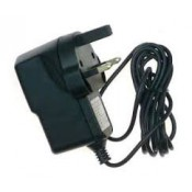 Mains Chargers (0)