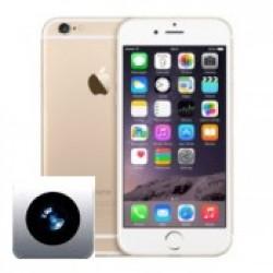 iPhone 6 Camera Replacement Repair