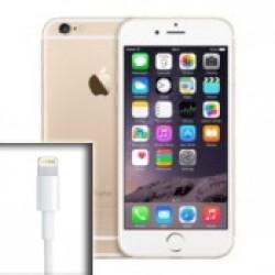 iPhone 6 Charging Problem Repair