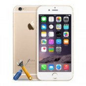 iPhone 6/6 Plus Repairs (20)