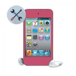 Apple iPod 4th Generation Repairs