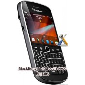 BlackBerry Bold Touch 9900 Repairs (2)