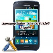 Samsung Galaxy Core GT-I8260 Repairs (5)