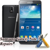 Samsung Galaxy Note 3 N9000 Repairs (10)