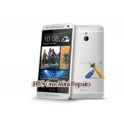 HTC One Mini Repairs (2)