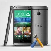HTC Repairs (43)