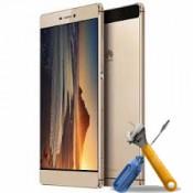 Huawei Repairs (54)