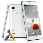 LG Mobile Repairs (1)