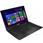 Laptops for Sale (19)