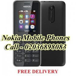 Nokia Mobile Phones
