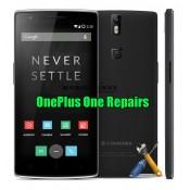 OnePlus One Repairs (1)