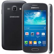 Samsung Galaxy Ace 3 S7270 Repairs (8)