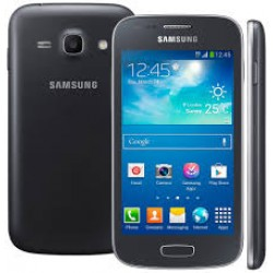 Samsung Galaxy Ace 3 S7270 Repairs