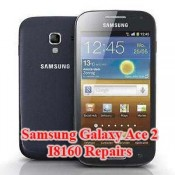 Samsung Galaxy Ace 2 I8160 Repairs (10)