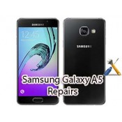 Samsung Galaxy A3 Repairs (4)