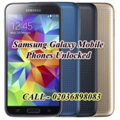 Samsung Mobile Phones (13)