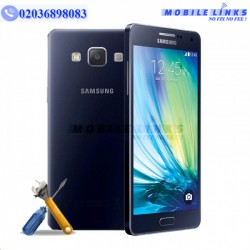 Samsung Galaxy A Series Old Model Repairs