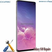 Samsung Galaxy S10 Repairs (1)