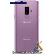 Samsung Galaxy S9+ Repairs (1)