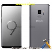 Samsung Galaxy S9 Repairs (3)