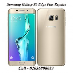 Samsung S6 Edge Plus G928F Repairs