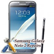 Samsung Galaxy Note 2 Repairs (10)