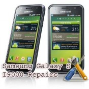 Samsung Galaxy S I9000 Repairs (10)