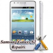 Samsung Galaxy S2 Repairs (10)