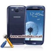 Samsung Galaxy S3 Repairs (10)