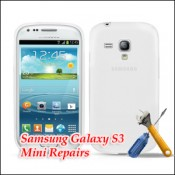 Samsung Galaxy S3 Mini Repairs (10)