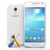 Samsung Galaxy S4 Mini Repairs (10)