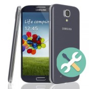 Samsung Galaxy S4 Repairs (10)