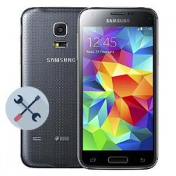 Samsung Galaxy S5 Mini Repairs