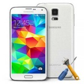 Samsung Galaxy S5 Repairs (10)