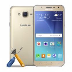 Samsung Repairs