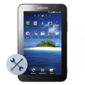 Samsung Tab Repairs (30)