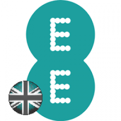 EE UK Network