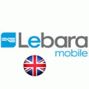 Lebara UK Network (1)