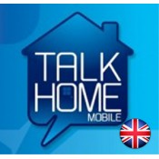 Talk Home UK Network (1)