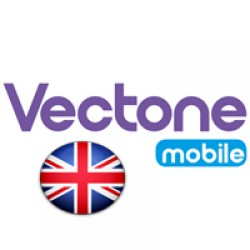 Vectone UK Network
