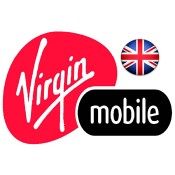 Virgin Mobile UK Network (1)