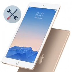 Apple iPad Air/Air 2 Repairs