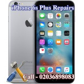 iPhone 6S Plus Repairs (5)