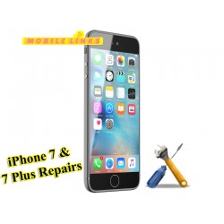 iPhone 7/7 Plus Repairs