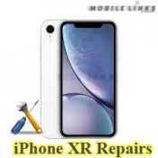 iPhone XR Repairs (1)